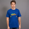 March Charge Mens Tees